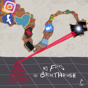 attention disorders in the age of social media